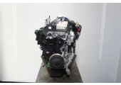 2017 - FORD - KUGA - ENGINE