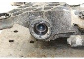 2016 - SEAT - ATECA - DIFFERENTIAL ASSEMBLY