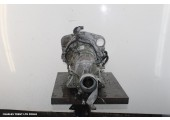 2012 - TOYOTA - GT86 - GEARBOX / TRANSMISSION