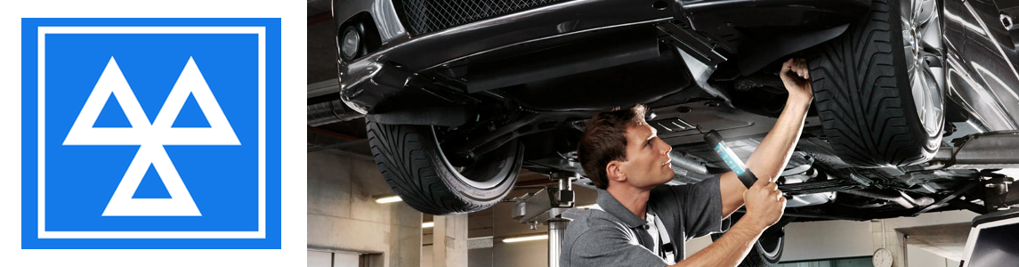 Are You Clued Up On MOT Test Changes?