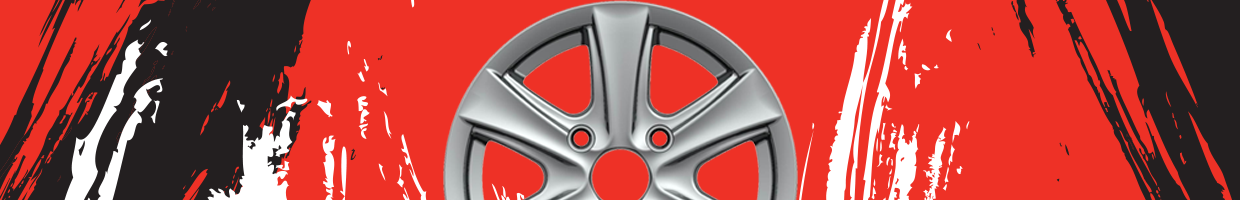 Charles Trent Alloy Wheels