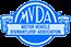 MVDA Logo