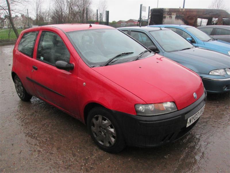 Scrap-My-Fiat-Punto
