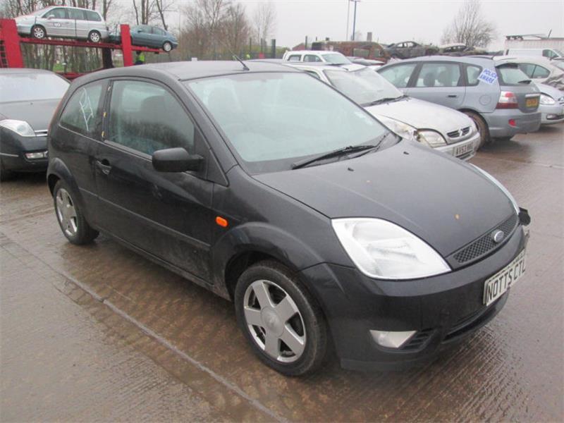 Scrap-My-Ford-Fiesta