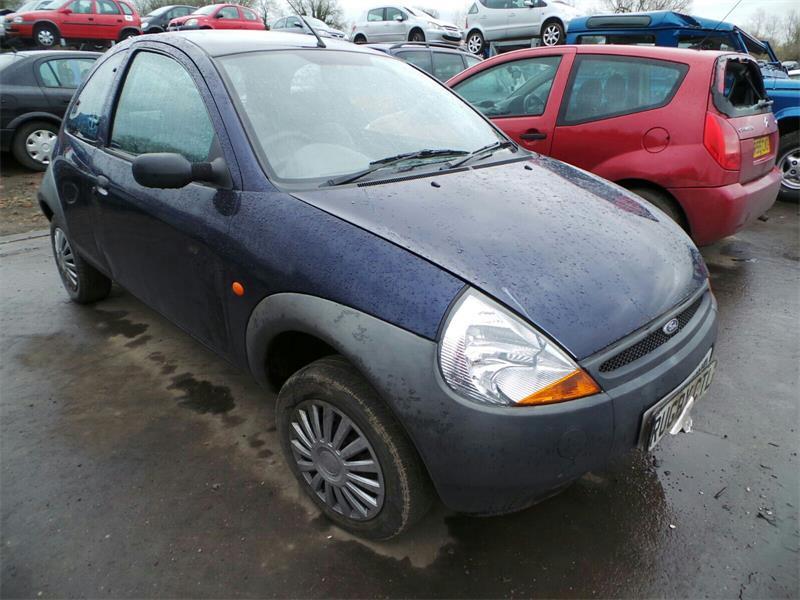 Scrap-My-Ford-KA