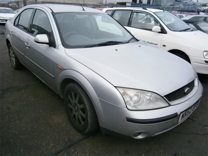 Scrap-My-Ford-Mondeo