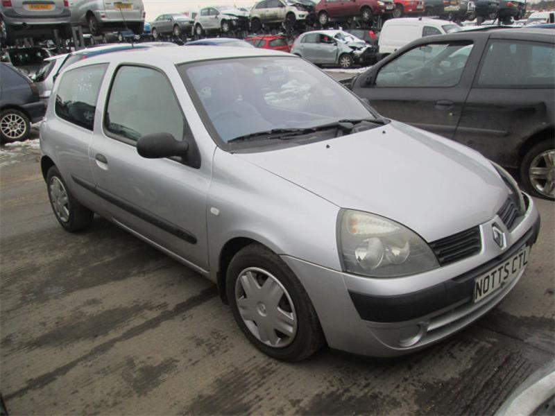 Scrap-My-Renault-Clio