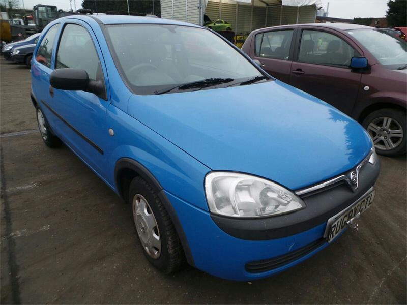 Scrap-My-Vauxhall-Corsa