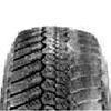 Camber Wear Tyre