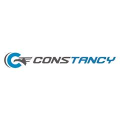 Constancy Tyres