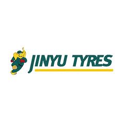 Jinyu Tyres