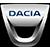 Dacia Parts