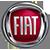 Fiat Parts
