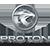 Proton Parts