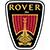 Rover Parts