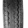 Misalignment Tyre