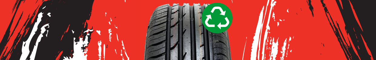 Charles Trent Part Worn Tyres