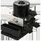 ABS Pump Parts