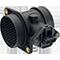 Air Flow Meter Parts