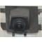 Car Camera Parts