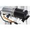 Convertible Lift Motor Parts