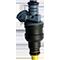Fuel Injector Parts