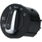 Headlight Switch Parts