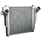 Intercooler Parts