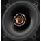 Car Speaker Parts