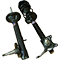 Suspension Strut Parts