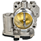 Throttle Body Parts