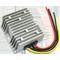 Voltage Converter Parts