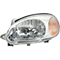 Headlight Parts