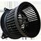 Heater Motor Parts