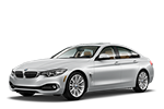 4 Series Parts