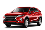 Eclipse Cross Parts