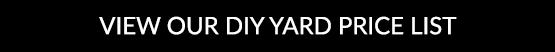 Charles Trent DIY Yard Price List