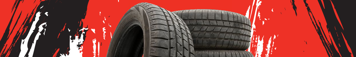Wholesale Part Worn Tyres Supplier